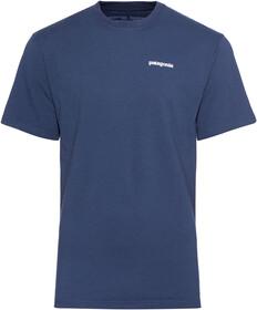 T Rando Campz Achat Trekking Et Outdoor Shirt Shirts VSMqUzp